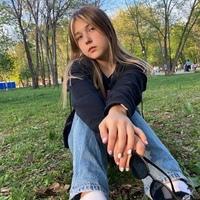 Наталья Степанова, 0 подписчиков