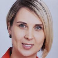 Наташа Кружилина