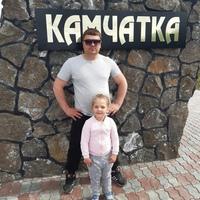 Александр Шмелев, 27 подписчиков