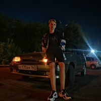 Максим Лепешкин, 30 подписчиков