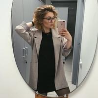 Вероника Бондаренко, 74 подписчиков
