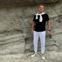 Максим Ерошкин, 1212 подписчиков