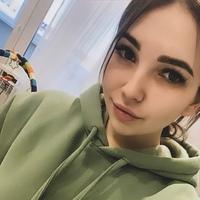 Юлия Панкратова, 0 подписчиков