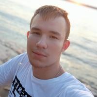Владимир Лепешкин, 0 подписчиков