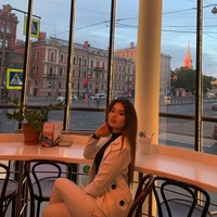 Элина Бондаренко, 177 подписчиков