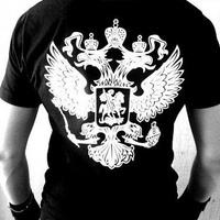 Никита Горбов, 0 подписчиков