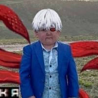 Кирилл Бондаренко, 222 подписчиков