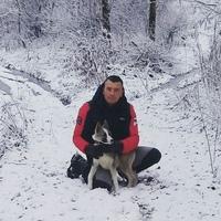 Саня Авраменков, 162 подписчиков