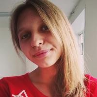 Анжела Васильченко, 15239 подписчиков