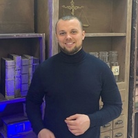 Вячеслав Лавринов, 254 подписчиков