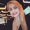 Ольга Сатунина
