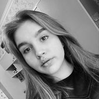 Юлия Ерошкина, 389 подписчиков