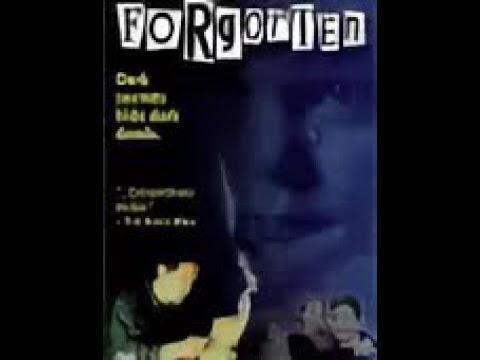 Забытый 3 серия триллер криминал 1999 Великобритания