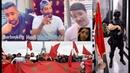 💥Procès de Brahim Bouhlel ce Mercredi 14 Avril Au Maroc💥Un Marocain Répond Poliment à Ces 3 Comiques