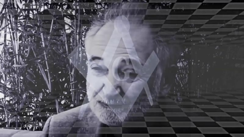Symbolique occulte maçonnique de la Gorge Tranchée Feat. Jacques Attali