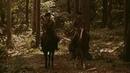 «Государственная граница» Фильм 6-й_ «За порогом победы» 1987