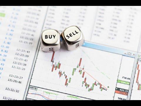 50 баксов час. Пошаговая инструкция binary.com Стратегия торговли бинарными опционами 60 секунд 2020