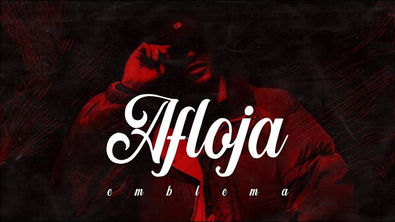 Emblema, MPadrums Dj Full FX - Afloja (feat. La Sombra)