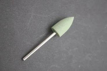Минимальный набор фрез, необходимый для работы мастеру-новичку, изображение №5